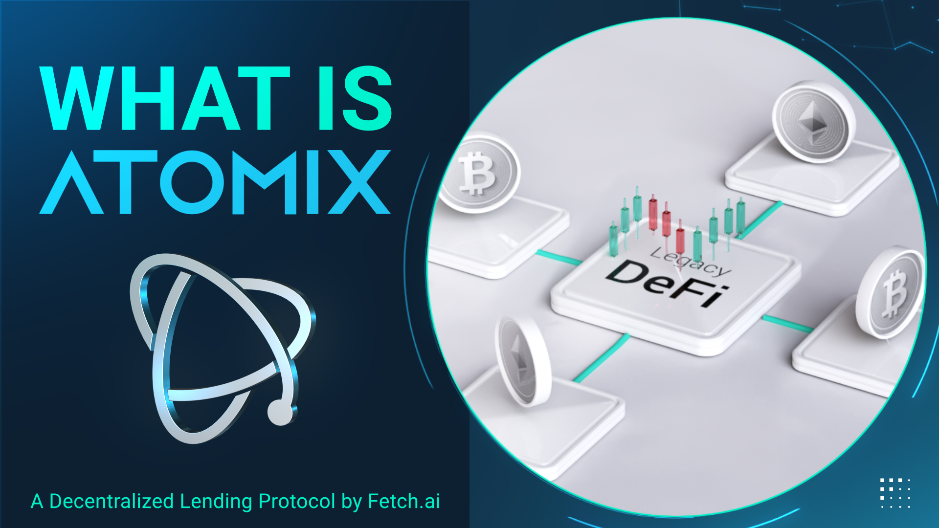 https://atomix.finance/wp-content/uploads/2021/06/YT_Atomix_What_is.jpg
